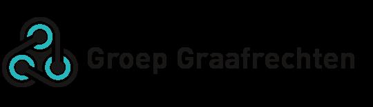Groep Graafrechten
