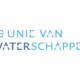 De Unie van Waterschappen - Groep Graafrechten